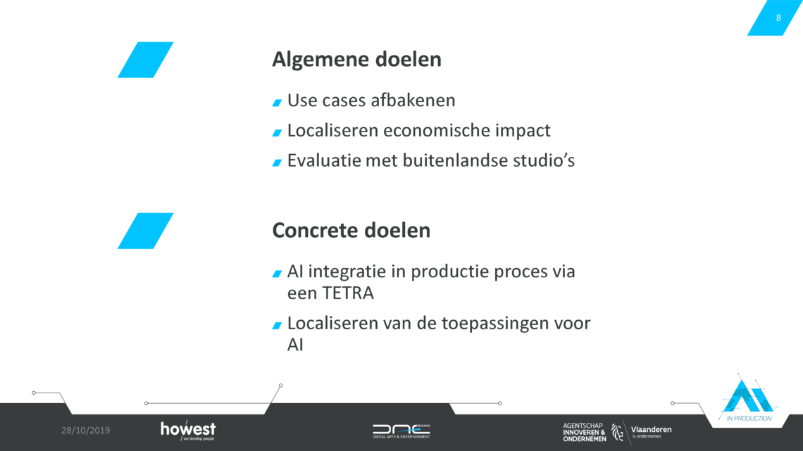 presentatie_Page_08